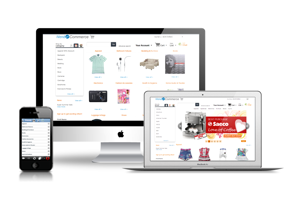 ivend-ecommerce-banner.png